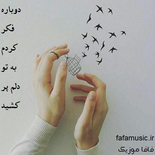گل محمد لطفی