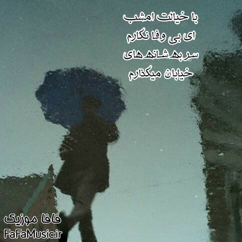نگارم حجت اشرف زاده