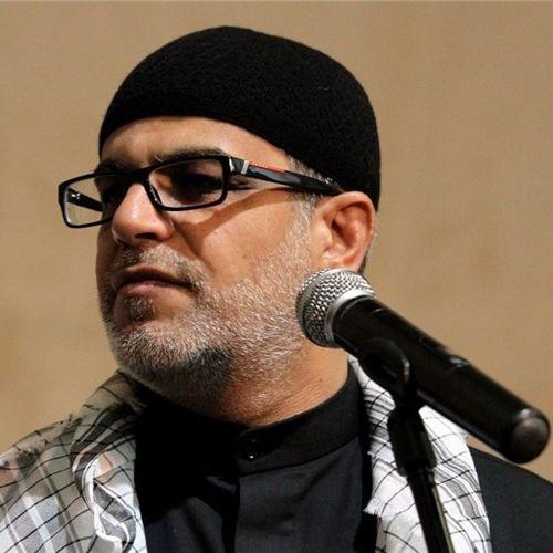 مظلوم حسین جان نزار قطری