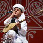 دانلود اجرای مبین درپور در عصر جدید